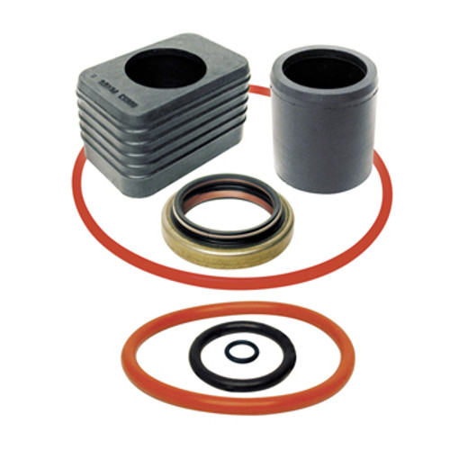 1996 & Up OMC Cobra / Volvo SX-M Lower Unit Seal Kit