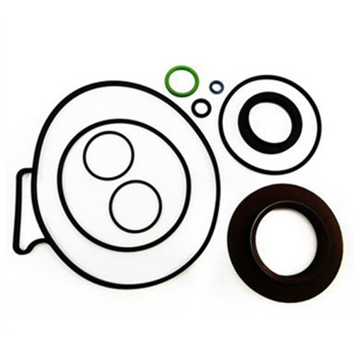 2007 & Up Volvo SX-A / DPS-A Upper Unit Seal Kit