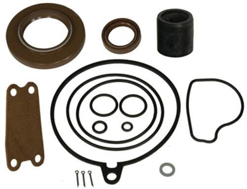 New Volvo SX Upper Unit Seal Kit Thru 2006