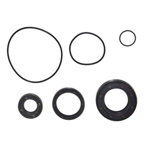 New Pro Marine Nissan/Tohatsu 90 HP Crankshaft Seal Kit