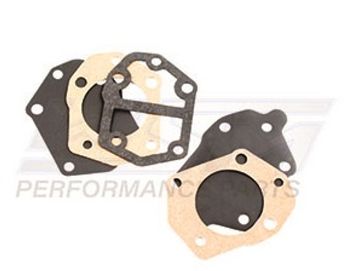 New WSM Brand Nissan/Tohatsu 25-115 HP Fuel Pump Repair Kit [OEM 356040000]