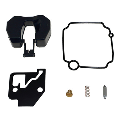 New Pro Marine Nissan/Tohatsu 9.8 HP Carburetor Repair Kit [OEM 18-7738]