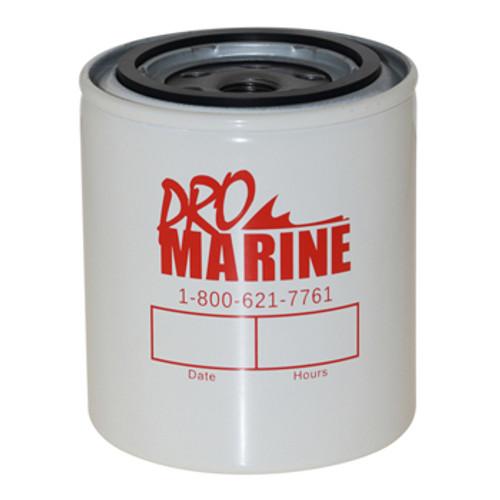 New Pro Marine Nissan/Tohatsu Fuel Filter Racor Style 10 Micron [OEM 35-809097]
