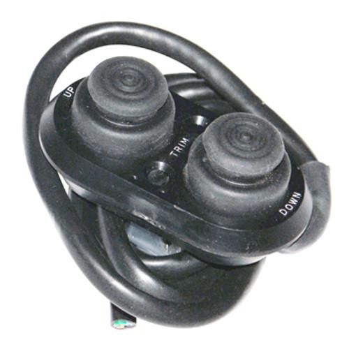 New Pro Marine Nissan/Tohatsu Trim Switch Transom Universal