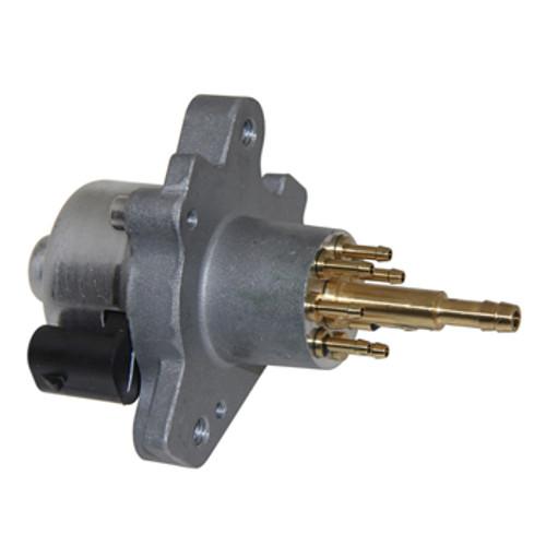 New Aftermarket Mercury 75-300 HP DFI Oil Pump  Replaces OEM # 8M0101629, 8M0128080, 857149T, 857149T05, 857149T2