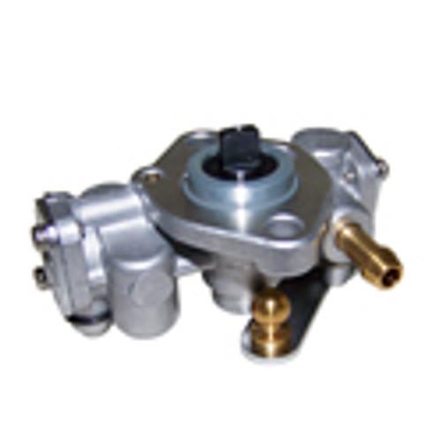 New Aftermarket Mercury 3.0L 225-300 HP Oil Pump  Replaces OEM 815536, 815536T1, 8155361