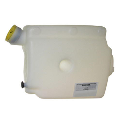New Mercury 75-90 HP Oil Tank Assembly Replaces OEM 828361A2