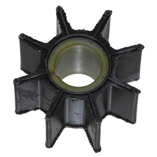 New OEM Nissan/Tohatsu Impeller, Water Pump 9.9-20 HP [OEM 334-65021-0]