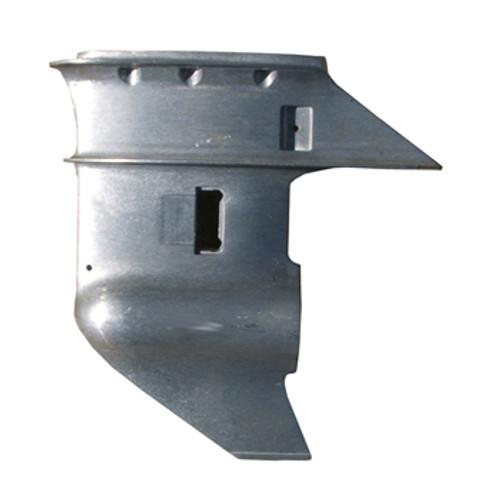 New Aftermarket Johnson / Evinrude 9.9 & 15 HP 2 Cylinder Gearcase Housing