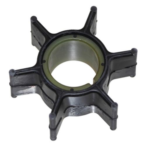 New OEM Nissan/Tohatsu Impeller, Water Pump 25-30 HP [OEM 345-65021-0]