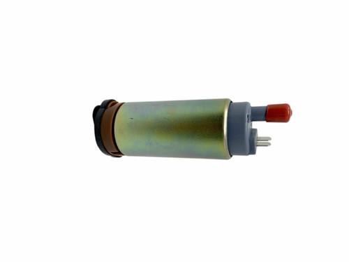 New WSM Brand Honda/Nissan/Tohatsu Fuel Pump 75-250 HP 4-Stroke [OEM HZW516735003]