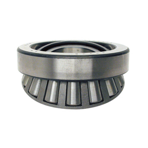 Pro-Marine 1994 and Up Cobra Volvo SX Forward Propeller Shaft Bearing Replaces OEM # 3850942