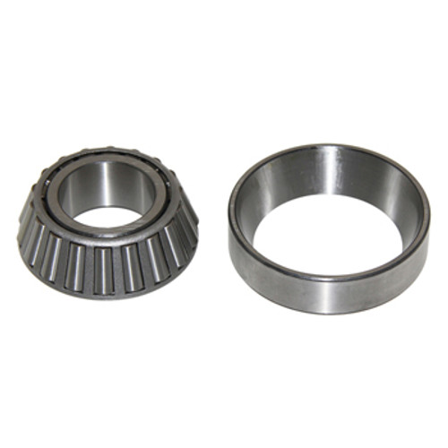 """Pro-Marine 1994 and Up Cobra Volvo SX Drive Shaft Bearing with 2.531"""" Cup Diameter Replaces OEM # 86748A1"""