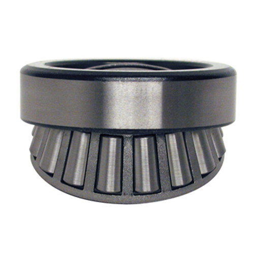 """Pro-Marine 1994 and Up Cobra Volvo SX Lower Drive Shaft Bearing with 2.328"""" Cup Diameter Replaces OEM # 8M0103470"""
