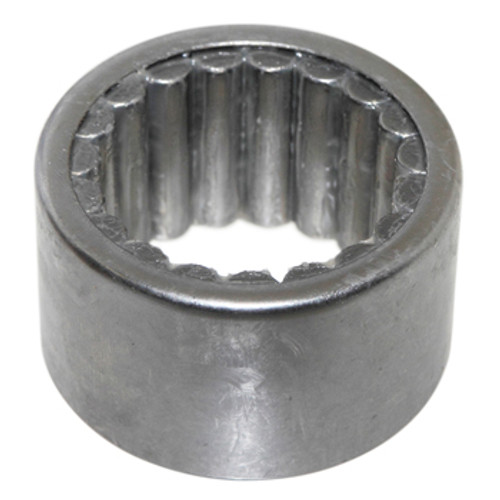 Pro-Marine 1994 and Up Cobra Volvo SX Lower Pinion Bearing Replaces OEM # 86754T