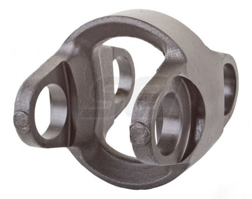 New Sterndrive Engineering 1994 and Up Cobra Volvo SX H-Yoke Assembly Replaces OEM # 0912213