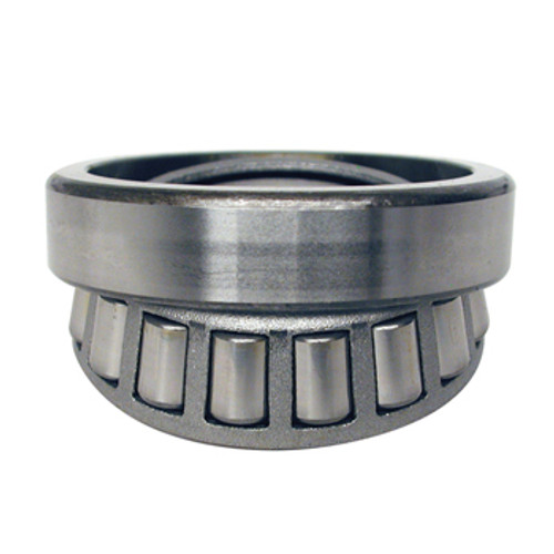 Pro-Marine 1994 and Up Cobra Volvo SX Outer Upper Pinion Bearing Replaces OEM # 3850852