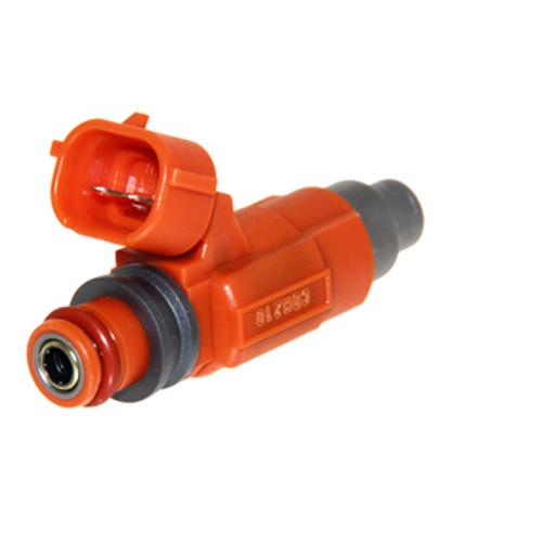 New Pro-Marine Mercury 115 HP 4-Stroke Fuel Injector Replaces OEM # 880887T1