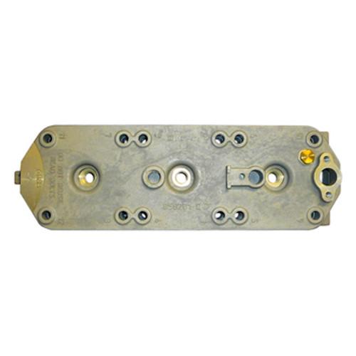 New Pro-Marine Mercury 2.5L 200 HP Cylinder Head Replaces OEM # 858281A10, 858281T1