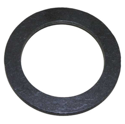 New EMP Johnson/Evinrude 15-35 HP 2-Cylinder 1982 & Later Thrust Washer Replaces OEM 327716