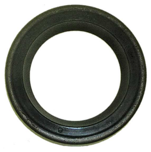 New EMP Johnson/Evinrude Driveshaft Seal 25-35 HP 1973 & Later Replaces OEM 321453, 317843