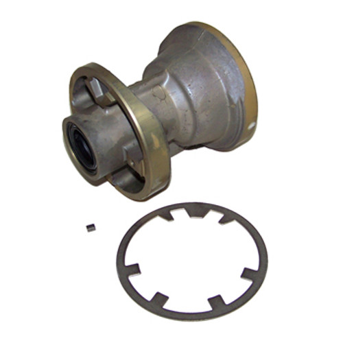 New Pro-Marine Mercury & Mariner 135-200 HP V6 2.0/2.4/2.5L Counter Rotation Bearing Carrier Replaces OEM 818290A4