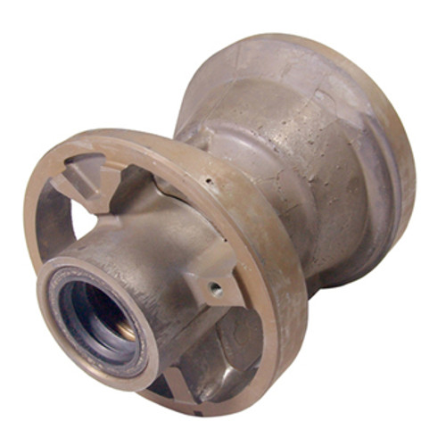 New Pro-Marine Mercury & Mariner 200-300 HP V6 3.0L Counter Rotation Bearing Carrier Replaces OEM # 818290A 8