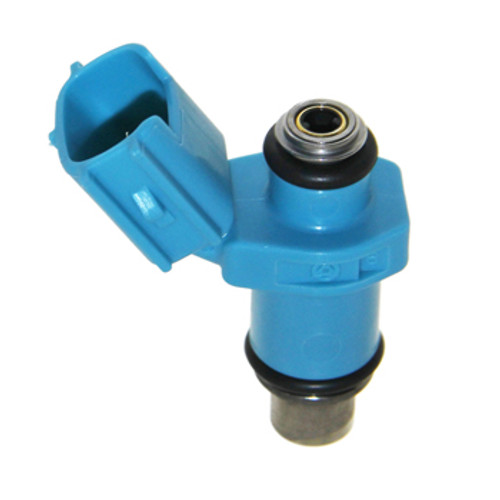 Yamaha 50/60/70 HP 4-Stroke & 50/60 HP 2-Stroke Fuel Injector Replaces OEM # 6C5-13761-00-00