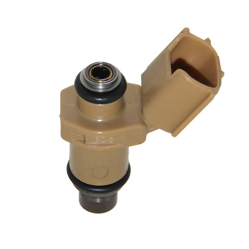 Yamaha 225/250/300/350 HP 4-Stroke Fuel Injector Replaces OEM # 6P2-13761-00-00