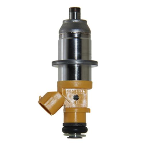 Yamaha V/VZ 250/300 HP 2-Stroke Fuel Injector Replaces OEM # 60V-13761-00-00
