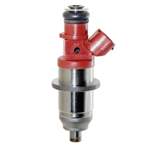 Yamaha V & VZ 150/200 HP 2-Stroke Fuel Injector Replaces OEM # 68F-13761-00-00