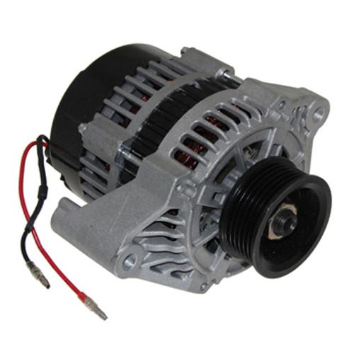 Mercury Verado 70 AMP 135-275 HP Alternator Replaces OEM # 892940T