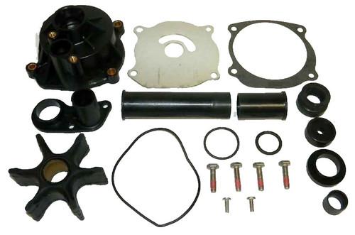 New WSM Johnson/Evinrude Water Pump Kit 90-300 HP  [OEM 0435929]