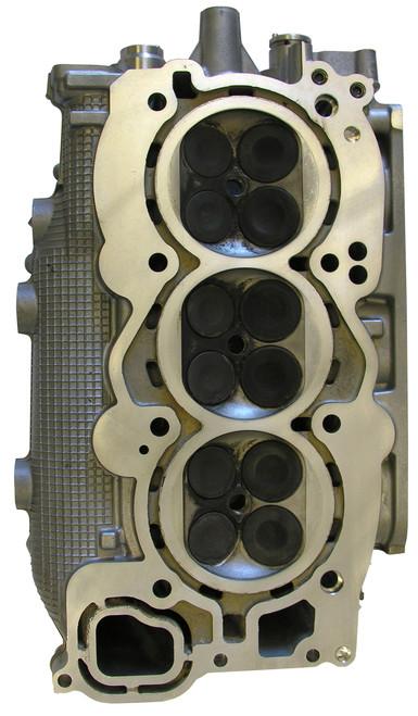 Remanufactured Yamaha VF200/225/250 V6 SHO Cylinder Head, 2010-2014