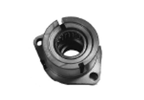 New Red Rhino Johnson/Evinrude 40/48/50 HP 2-CYL Bearing Housing Assembly [1989-2005, Replaces OEM 435274]