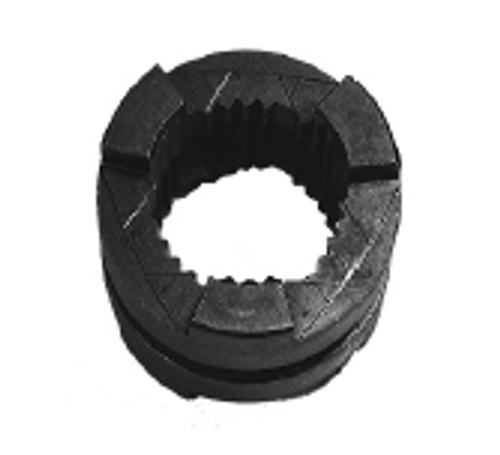 New Red Rhino Johnson/Evinrude V4 Clutch Dog [Replaces OEM 323664]