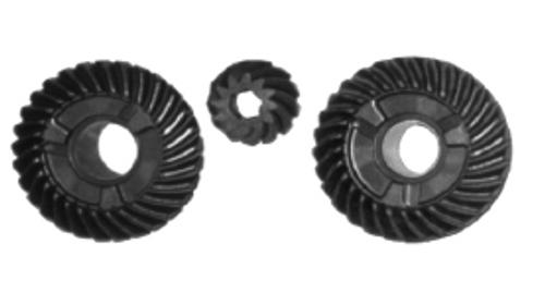 New Red Rhino Johnson/Evinrude V4 Gear Set