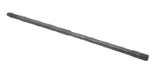 "New Red Rhino Johnson/Evinrude V4/V6 20"" Upper Drive Shaft  [Replaces OEM 5000614]"