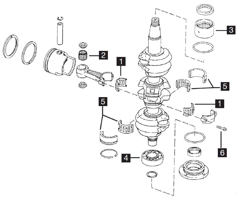 je-3-cyl-crankshaft-50-70-hp-1978-2001.png
