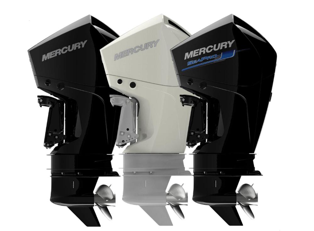 mercury-fourstroke-v6.jpg