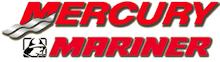 mercury mariner logo