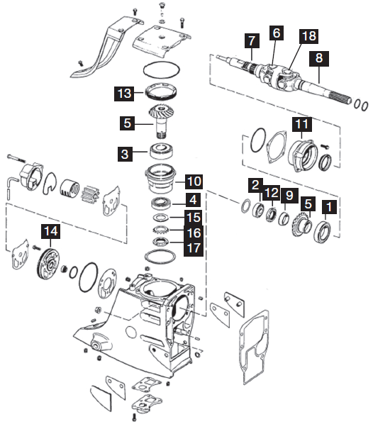 Upper Omc Wiring Harness 1972 Infinity Jeep Liberty Stereo Wiring Begeboy Wiring Diagram Source