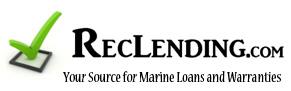 reclending-logo1.jpg