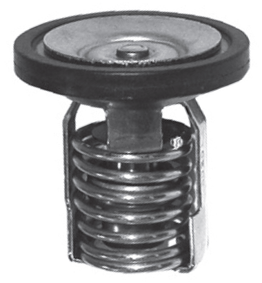 New Mercury Mercruiser Quicksilver Oem Part # 833072003 Thermostat