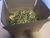 ONCE FIRED .223/5.56MM BRASS-1,500 Pieces