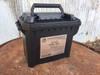 45 ACP 230gr. FMJ Remanufactured MATCH PACK