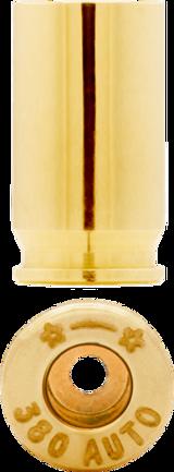 Starline 380 Auto Brass