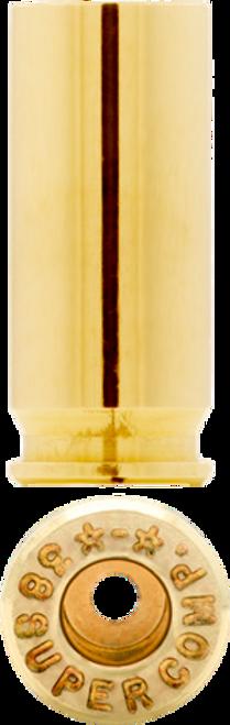Starline 38 Super Comp Brass-3,000 pieces