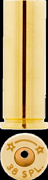Starline 38 Special Brass
