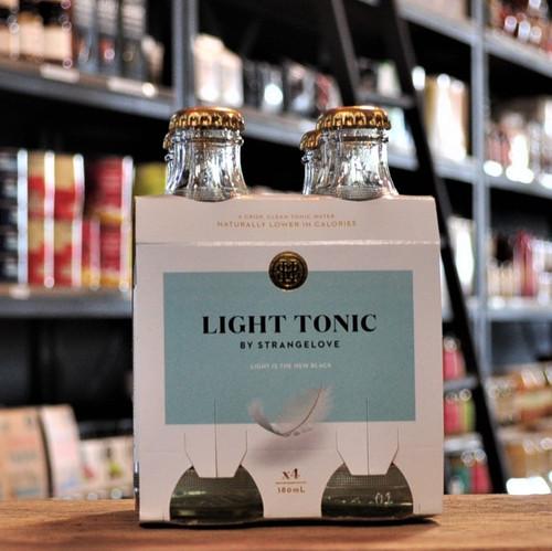 Light Tonic